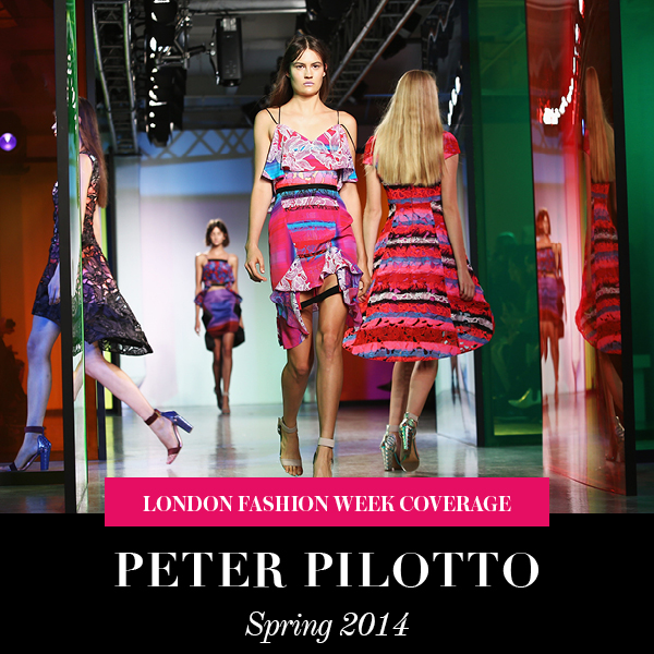 Peter-Pilotto-Spring-2014-collection-0AA_0