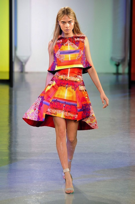 PETER-PILOTTO-spring-2014-LFW-fashiondailymag-sel-31